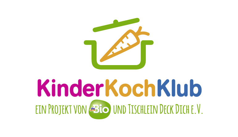 Kinder Koch Klub dmBio
