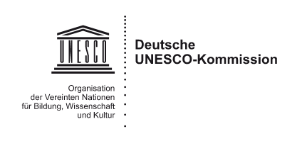 BNE-Akteur UNESCO Deutsche Kommission