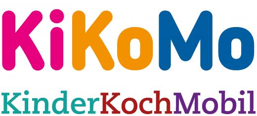 Kinderkochmobil KiKoMo Karlsruhe
