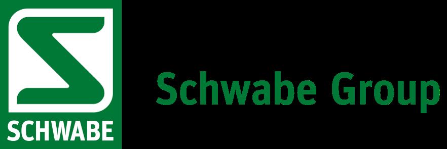 Schwabe Logo